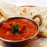 認知症の少ないインド人 理由は「カレーを食べるから」
