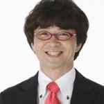 弁護士の本村健太郎氏が「痴漢えん罪」の実態を熱弁しスタジオ騒然