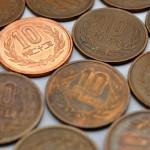1日20円ためていた貯金箱、勝手に郵便局に… 父親(88)、三男(56)に首を絞められて死亡…秋田