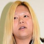 【プロレス】凄惨マッチの世IV虎が現役引退へ