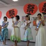 【悲報】300年続いた大凧祭り、無事歴史に幕