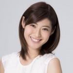 【終了】瀧本美織とキスマイ藤ヶ谷太輔「通い愛」