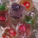 ばあちゃんの家に必ずあったこのお菓子wwwww