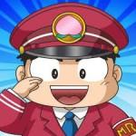 【悲報】コナミ「桃太郎電鉄はさくまあきら抜きで作る」 ガチャゲー化へwwwww