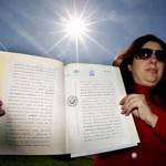 「太陽の所有者」を名乗るスペイン人女性、太陽の土地をネットオークションで売りに出すもアカウントを凍結される