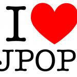 日本のJPOPが欧米で流行らない理由―外国人が抱くJPOPの印象とは?