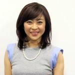 松本明子(49)、31年前に生放送で「おま○こ」と口走った事件を語る