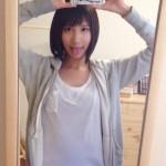 湊莉久、AVから卒業してアイドルになる模様。