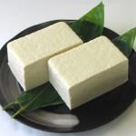 【閲覧注意】豆腐を毎日食べていた男性、腎臓に420個もの結石が見つかる…中国