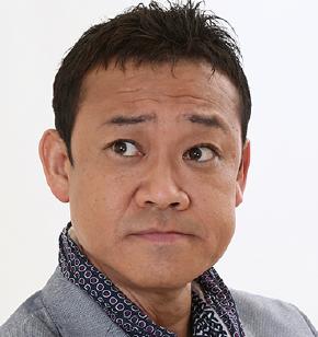 no title 声優・俳優の伊藤健太郎、座長にビンタされ舞台降板…「すげえびんたされた。カスに