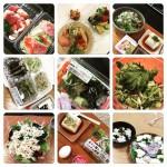 【画像】ナイナイ岡村隆史、ライザップ指導で減量中の食事メニュー公開
