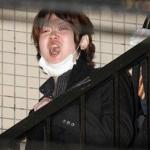 【裁判】<柏連続通り魔>竹井聖寿被告「また殺人できる」無期懲役判決に拍手…千葉地裁