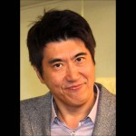 とんねるず石橋貴明、自身の引き際について「世間一般がNOって言ったら寿命。甘んじて受ける」