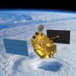 【日米降雨衛星】16日に四国や九州で落下リスク=人にぶつかる確率1/4200
