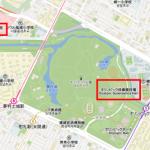 MERS渦中で東方神起がコンサートを決行…多くの日本人が強行渡韓予定
