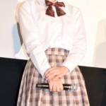 【画像】篠田麻里子(29)の制服姿wwwww