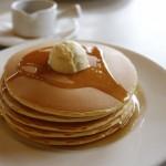 「自宅で作るパンケーキ」に死の危険性
