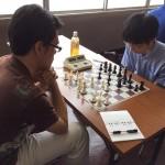 【悲報】チェス界、将棋指しに蹂躙される