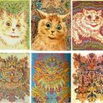 【悲報】幼少期に猫と暮らすと統合失調症になる