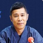 岡村隆史「広瀬すずは謝る必要はなかった。関係ないやつは批判するな!」