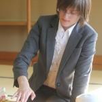 【将棋】ポーランド出身カロリーナさん、史上初の外国籍女流棋士へ