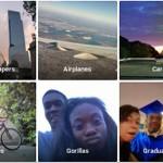 Googleフォト、黒人を誤って「ゴリラ」とタグwwwww
