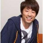ロンブー田村淳、レコード会社不要論を展開…「利権まみれだし。自力で作れば中抜きされないし」
