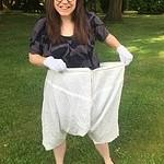 【英国】ビクトリア女王のパンツ(かなり太め)がオークションに…予想価格数千ポンド