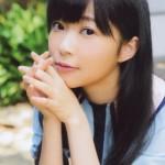 【HKT48】 指原莉乃 Twitterで「中卒ブス」と言われ激怒 「中卒じゃない!」