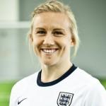 【サッカー女子W杯】日本戦で悲劇のOG、女子イングランド代表DFバセットが心境を語る…「息ができなかった」「変えられるなら何でもしたい」