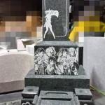 【画像】ラブライバー、埋葬されるwwwww