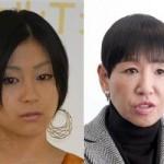 和田アキ子にネットで批判の声…宇多田ヒカルの出産報告に「新曲のプロモーション?」と毒舌