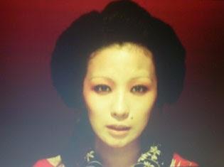【画像】椎名林檎の変わりすぎな顔で打線組んだwwwww
