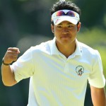松岡修造も困惑する「松山英樹」とゴルフ記者20人との冷戦