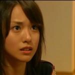 「ブサブサじゃ嫌だ!」 9年の時を経て再評価されたデスノート女優・戸田恵梨香