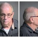 【米国】馬と性行為をしようとした疑い、68歳男を逮捕