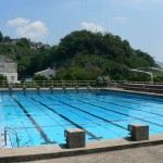 小学校のプールでは「日焼け止めクリーム禁止」…子供たちへの紫外線の影響を心配するママたち