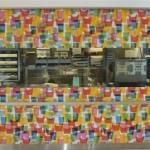 マクドナルド、信頼を取り戻すためにキッチン丸見えの店舗を導入