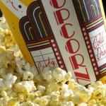 映画館のポップコーン「騒音」問題…客席での飲食を禁止する劇場も