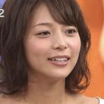 【画像】相武紗季、八重歯を矯正…残念がるファンに謝罪
