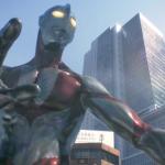 【動画】円谷プロダクションが謎のウルトラマン映像『ULTRAMAN_n/a』を公開