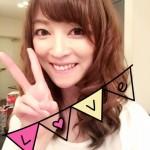 【画像】元モーニング娘。吉澤ひとみの現在wwwww