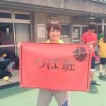【画像】ミス青学候補の冨田麻実ちゃん可愛いすぎwwwww