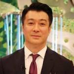 加藤浩次、タメ口の警察官を謝罪させる