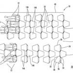"""【画像】フランスの航空機座席メーカーが考えた""""対面式""""デザインが「悪夢」だとネットで話題に"""