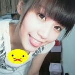 """【画像】台湾美少女""""陳小予(ちんこよ)"""" ちゃん、23歳になった現在の様子をご覧下さい"""