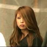 【東京】カラオケの男性店員の下半身を蹴り上げ、顔面を殴った女性ネイリスト(26)逮捕