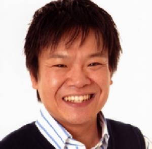 元ほっしゃんこと星田英利、ツイッターで「在日吉本」と煽られ激怒「訴えるわ」