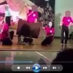 高校生たちが「手コキカラオケ」を学校祭で披露→動画で自慢→学校にバレる