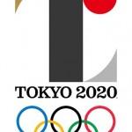 2020年東京オリンピックのエンブレムwwwww